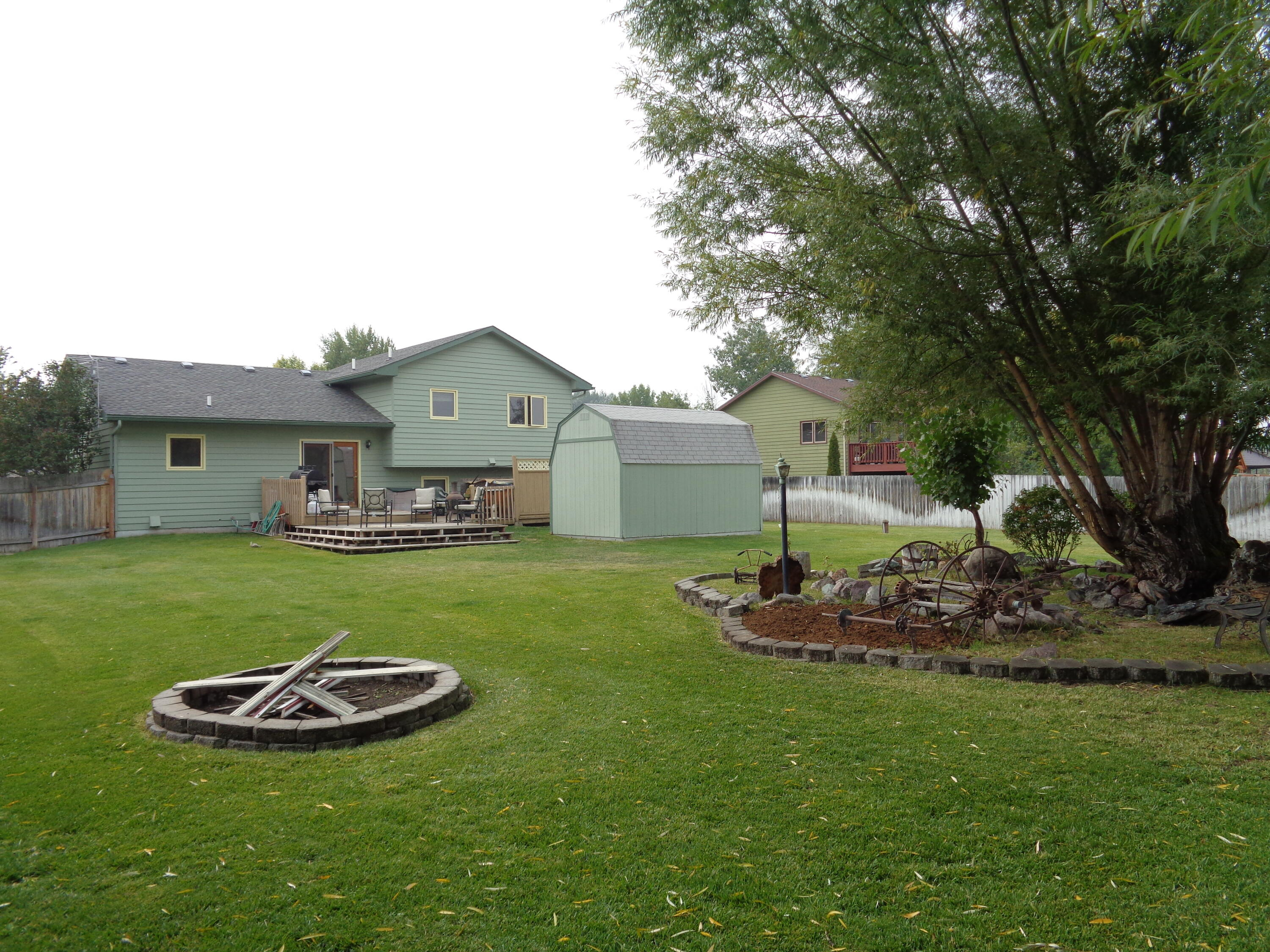 Property Image #34 for MLS #22114545