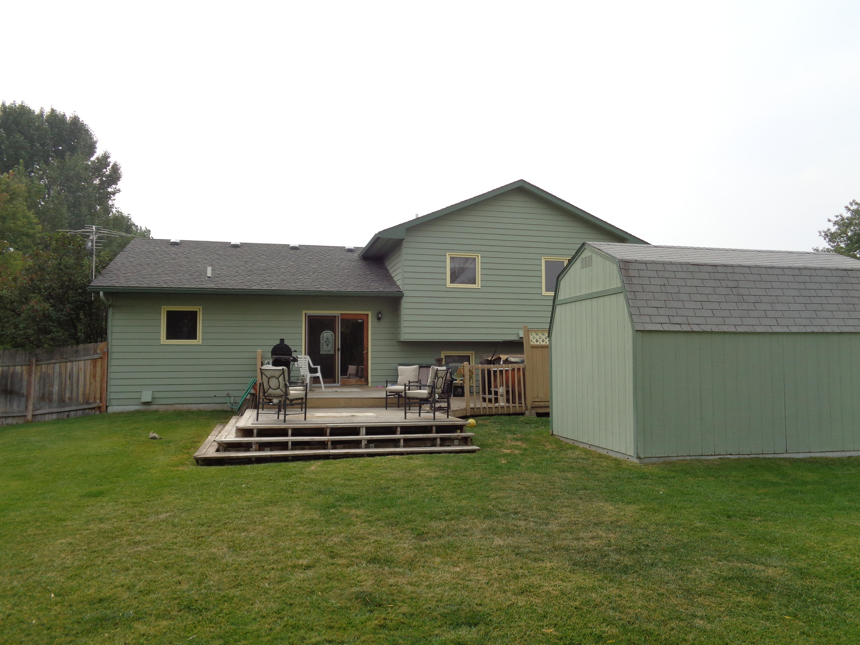 Property Image #2 for MLS #22114545