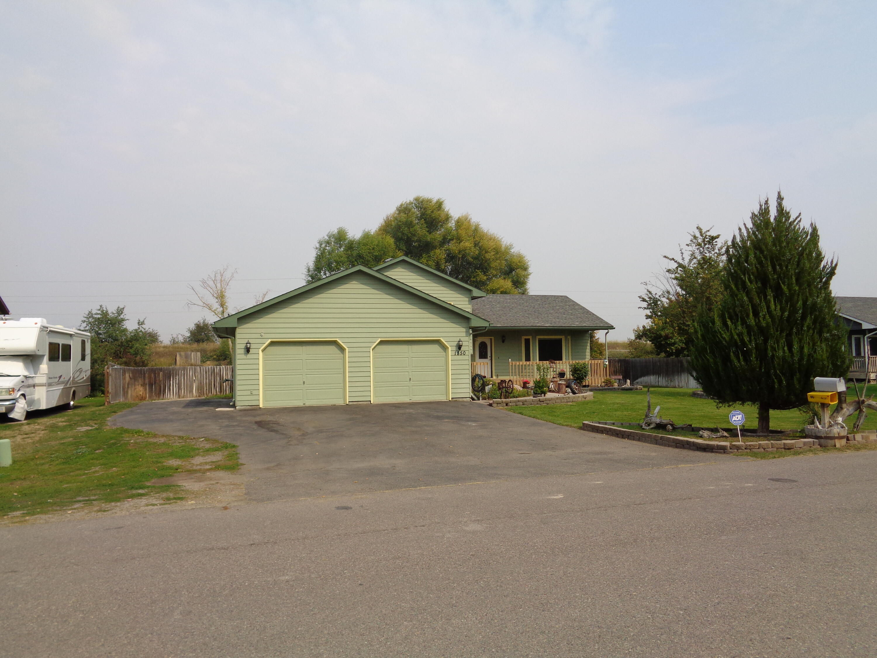 Property Image #12 for MLS #22114545