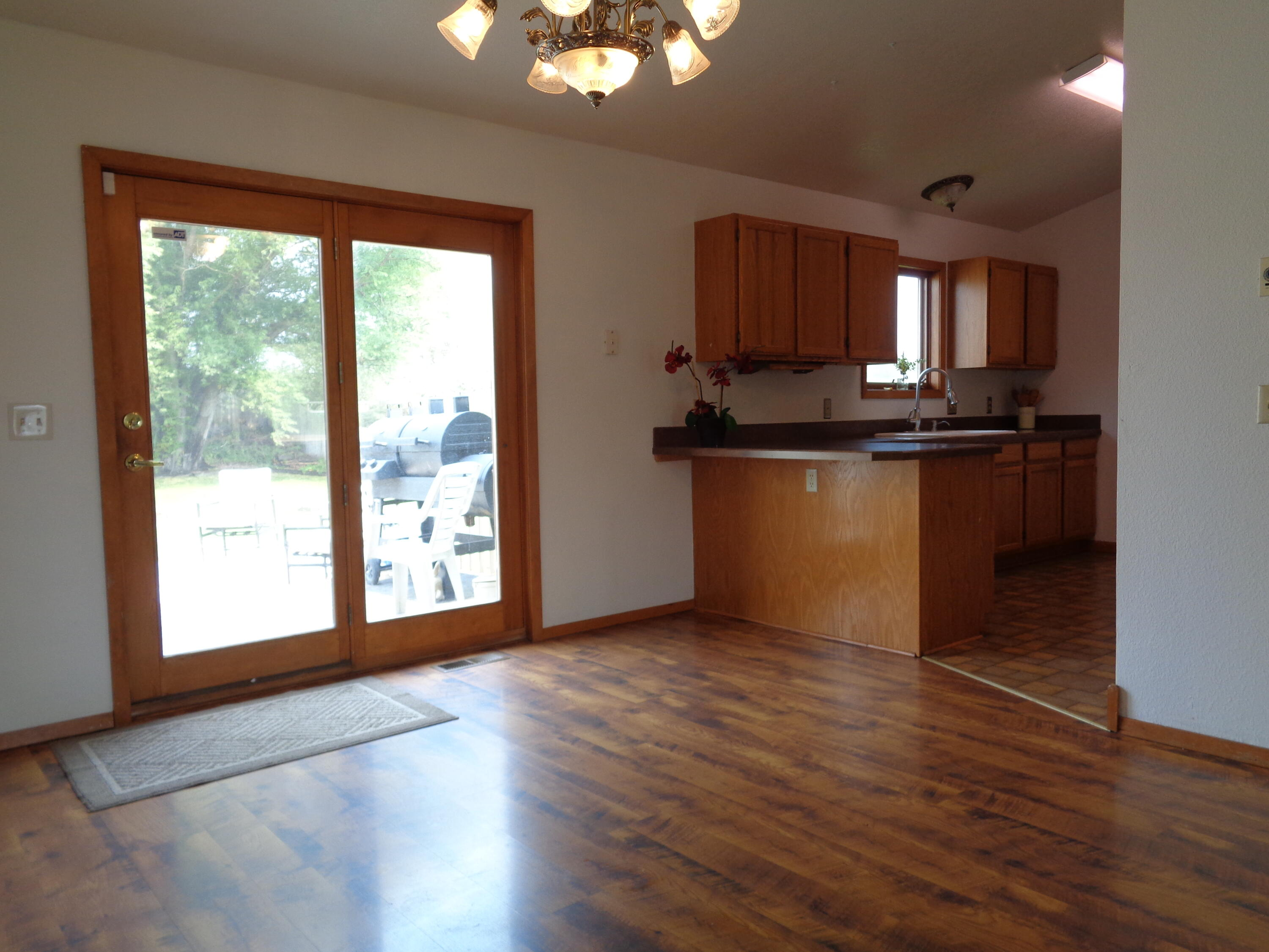 Property Image #8 for MLS #22114545