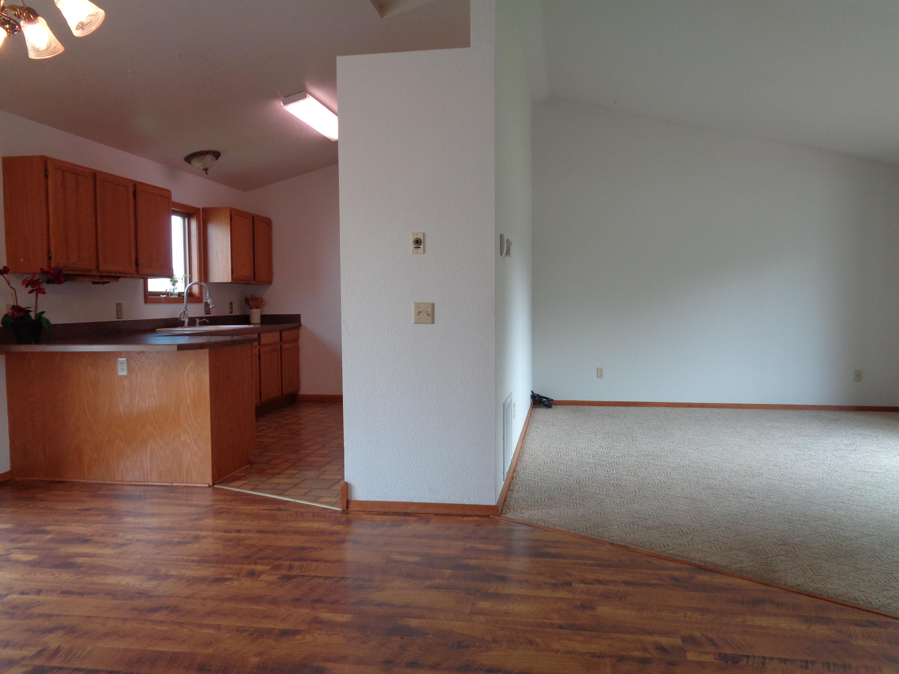 Property Image #10 for MLS #22114545
