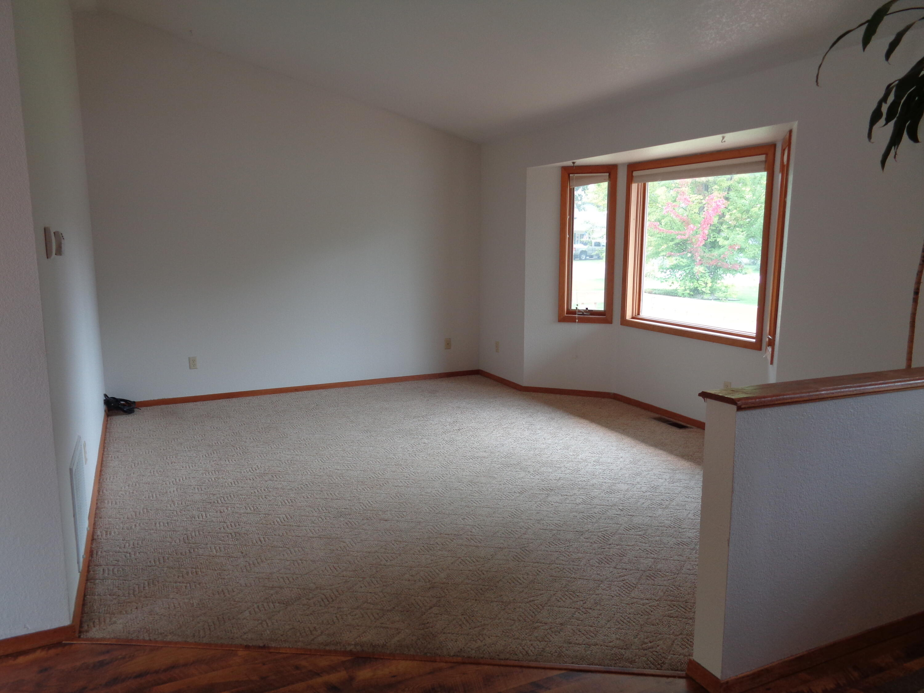 Property Image #4 for MLS #22114545
