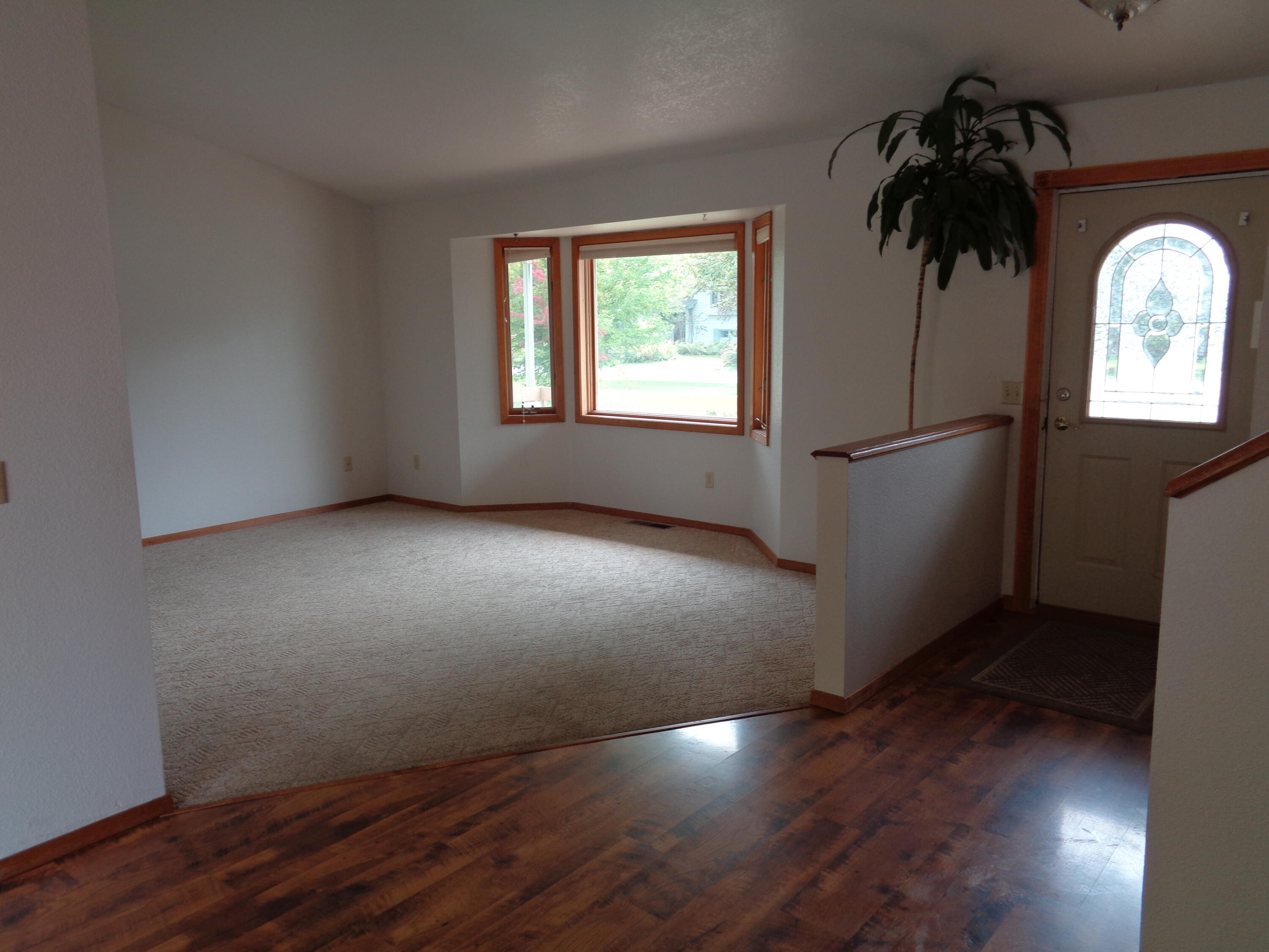 Property Image #3 for MLS #22114545