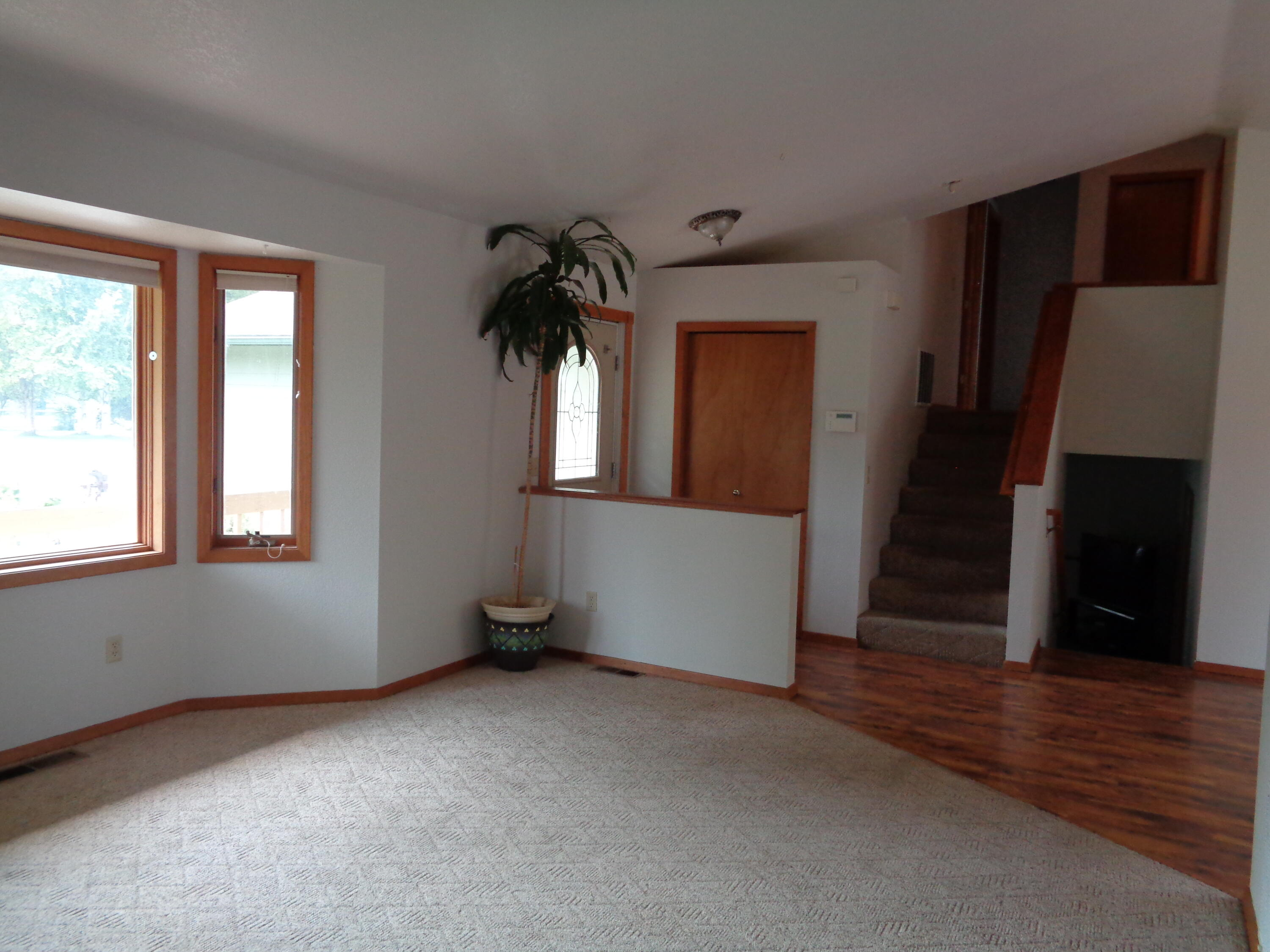 Property Image #6 for MLS #22114545