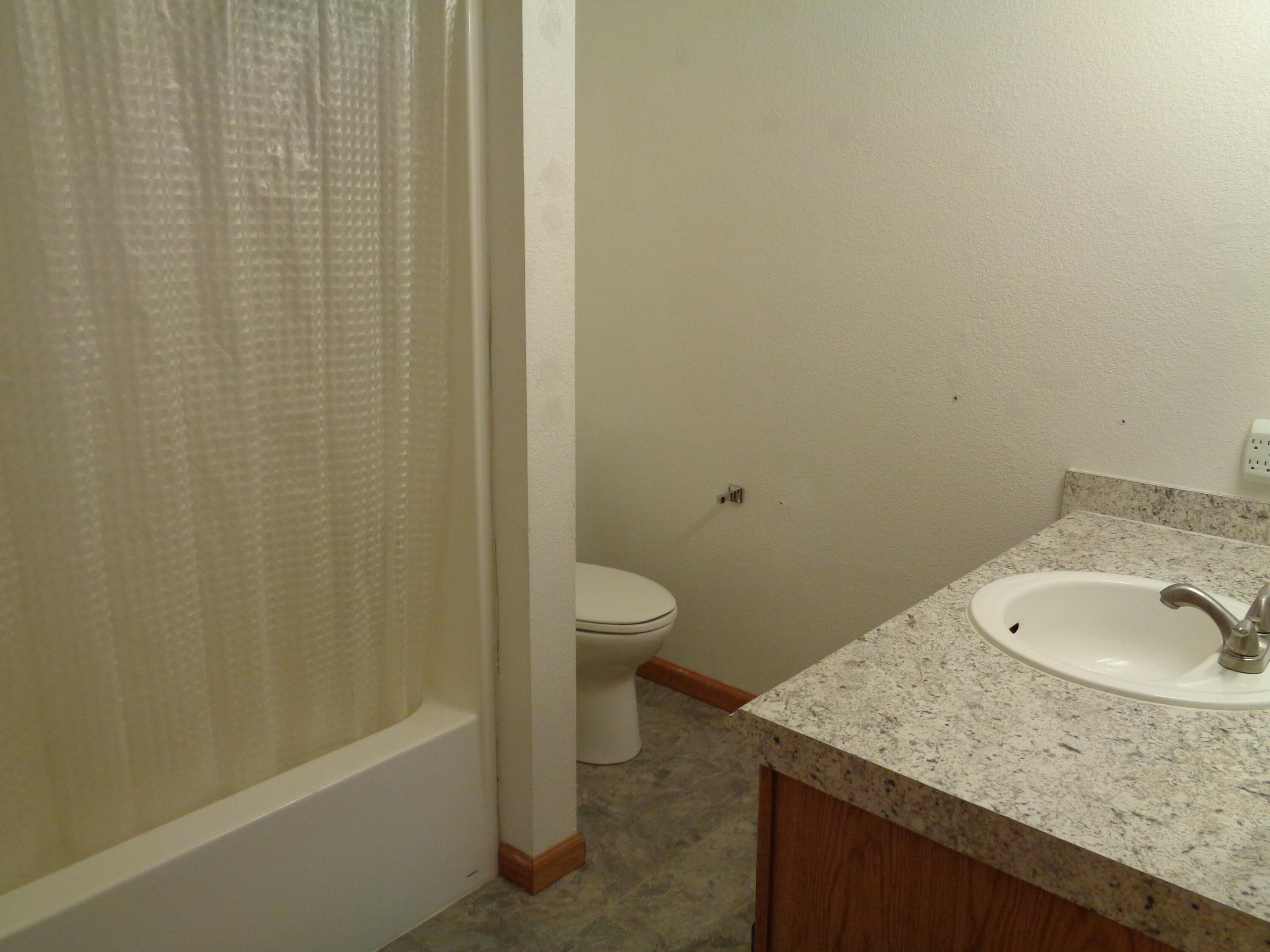 Property Image #14 for MLS #22114545