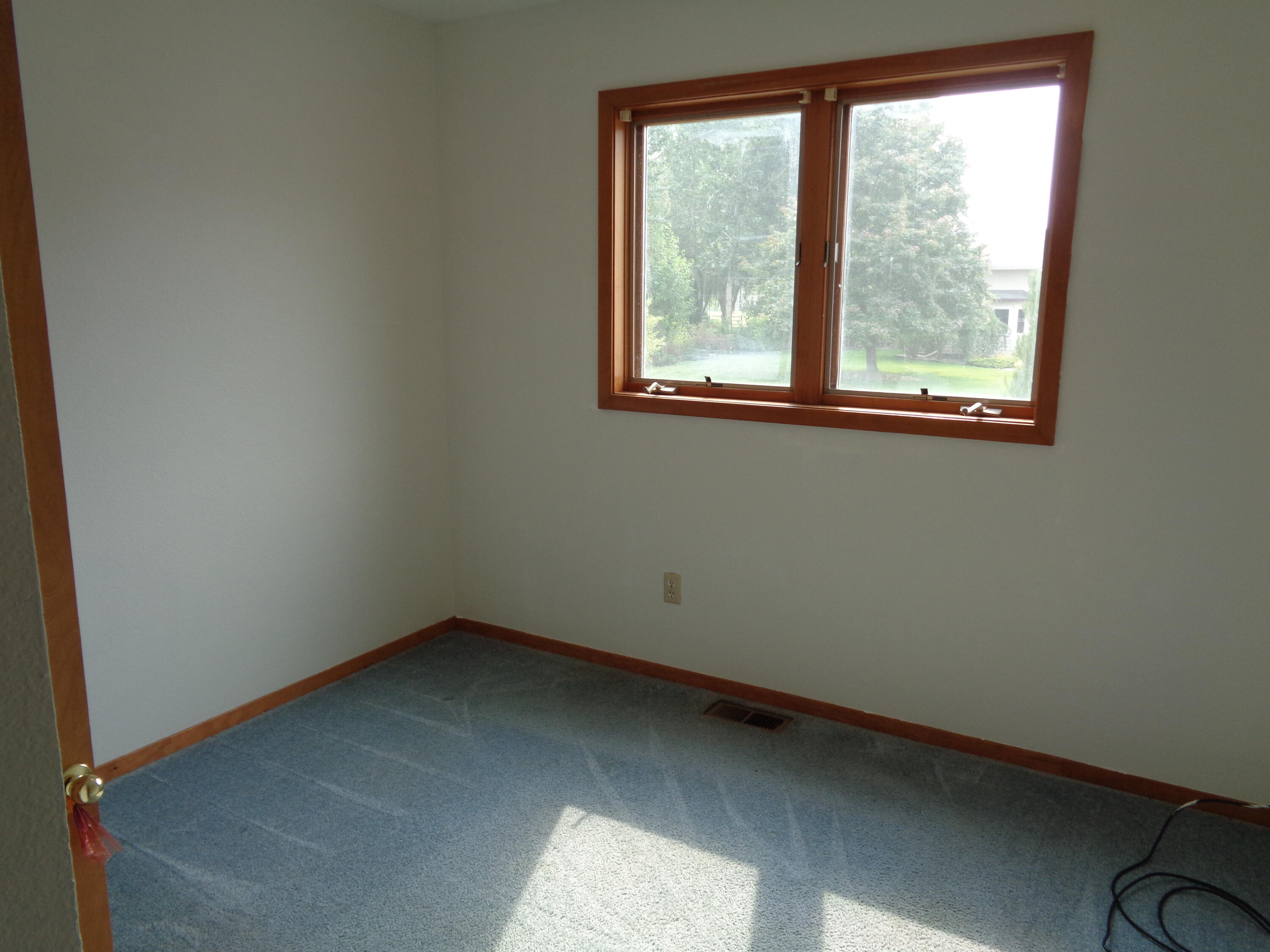 Property Image #15 for MLS #22114545