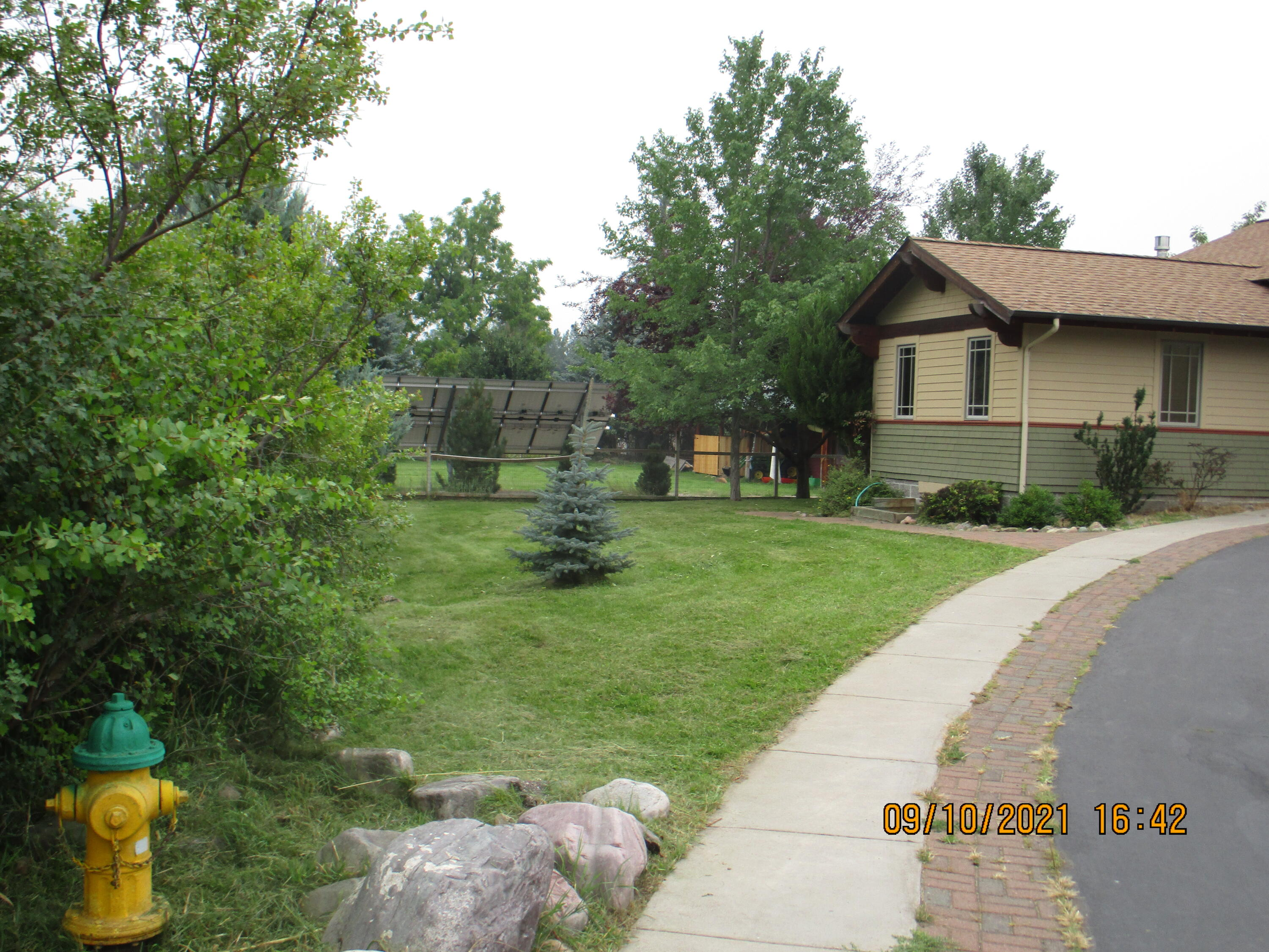 Property Image #12 for MLS #22114547