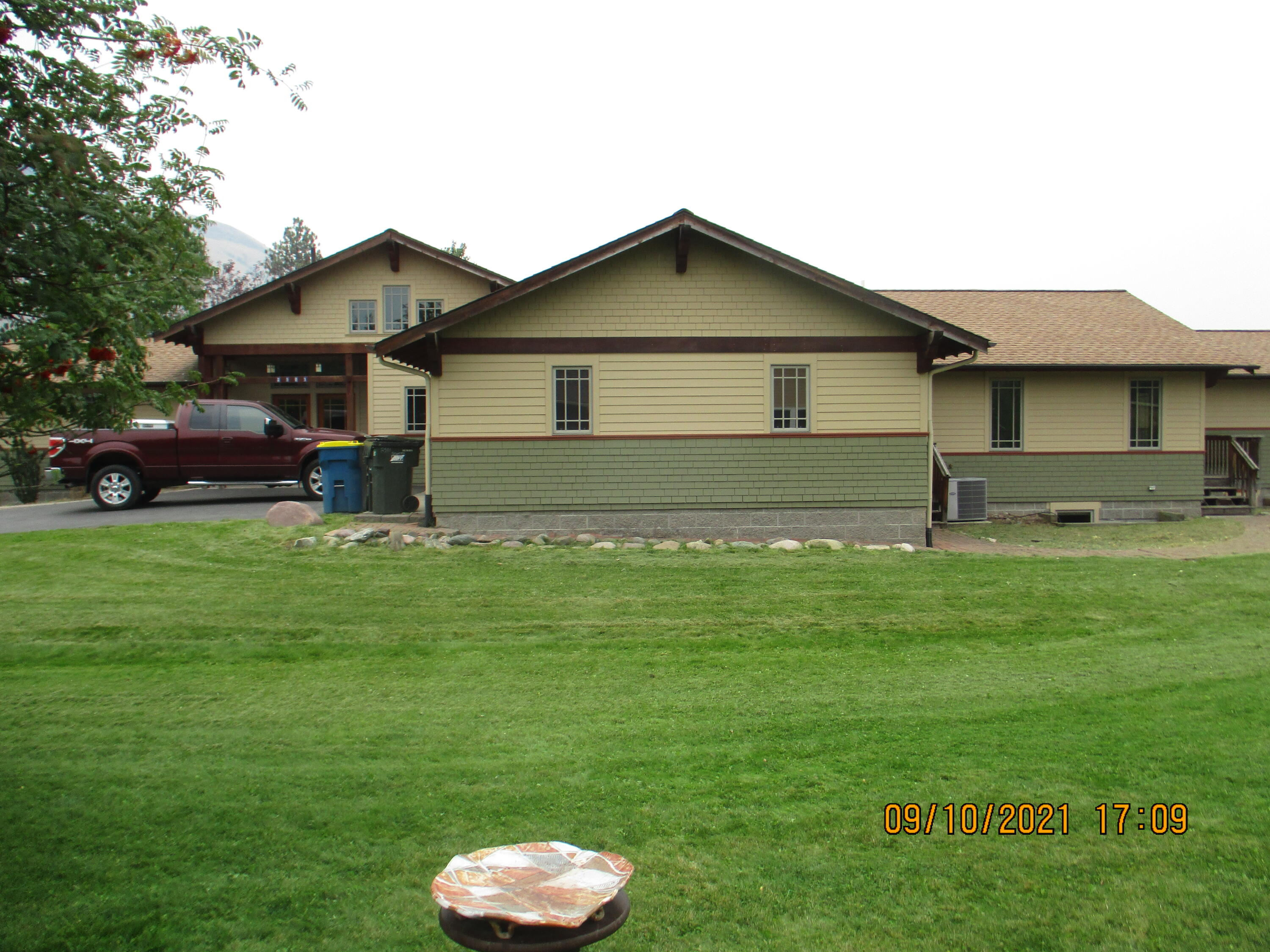 Property Image #18 for MLS #22114547