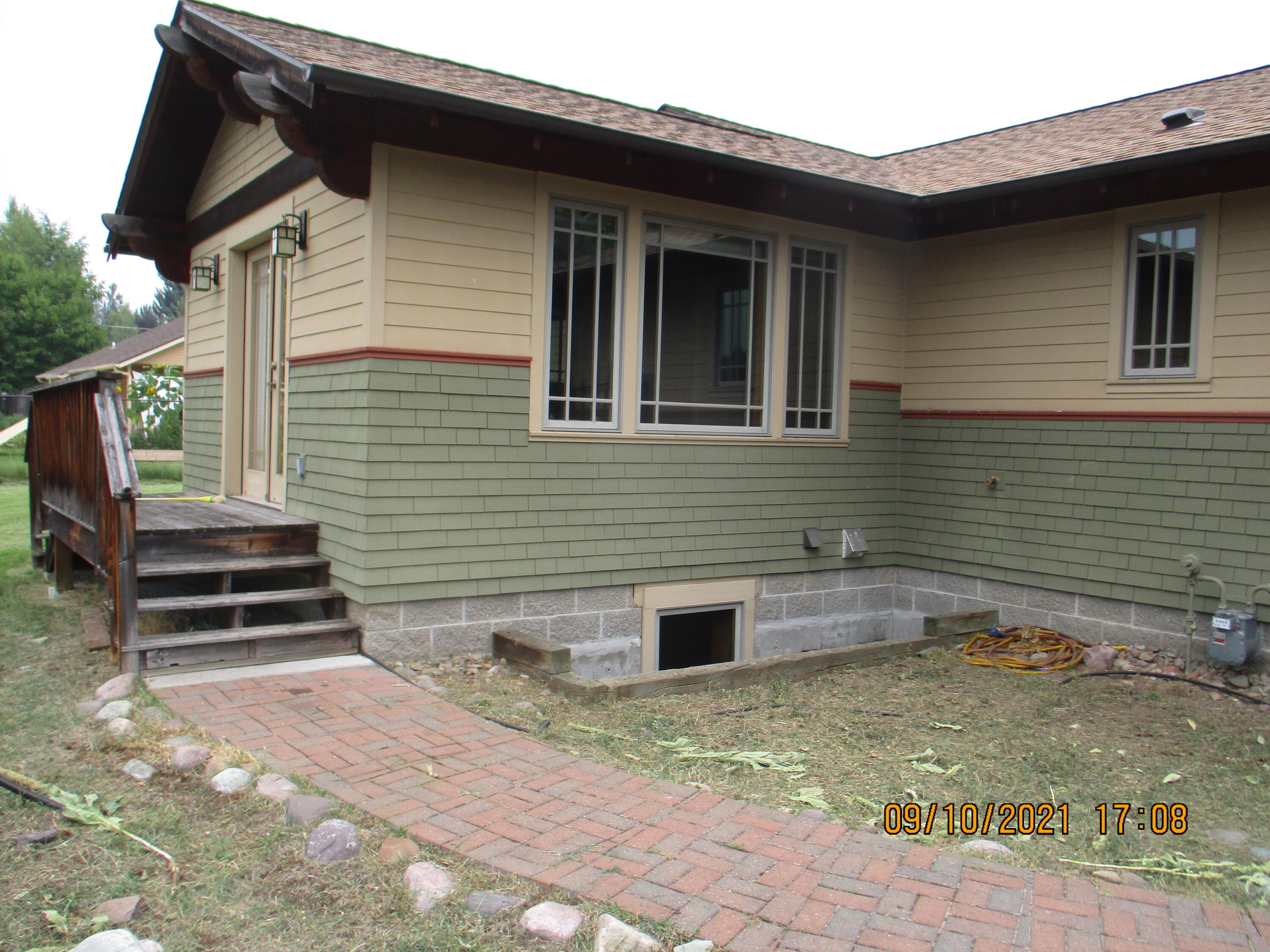 Property Image #19 for MLS #22114547
