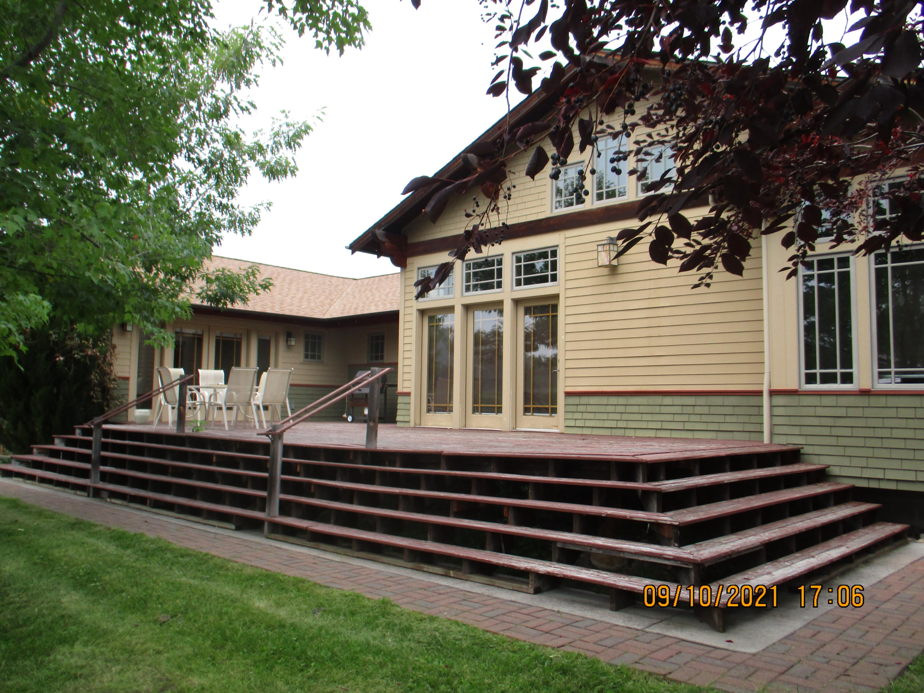 Property Image #20 for MLS #22114547