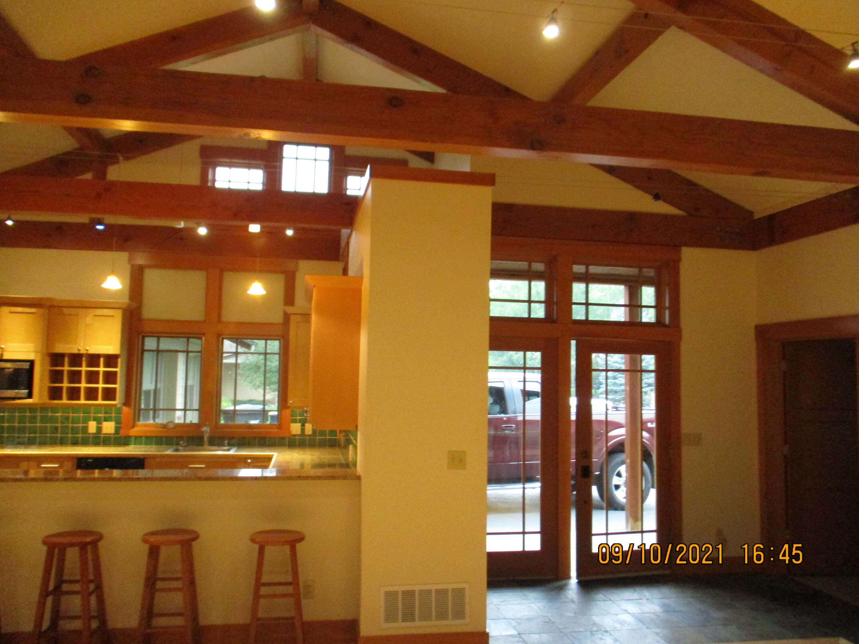 Property Image #22 for MLS #22114547