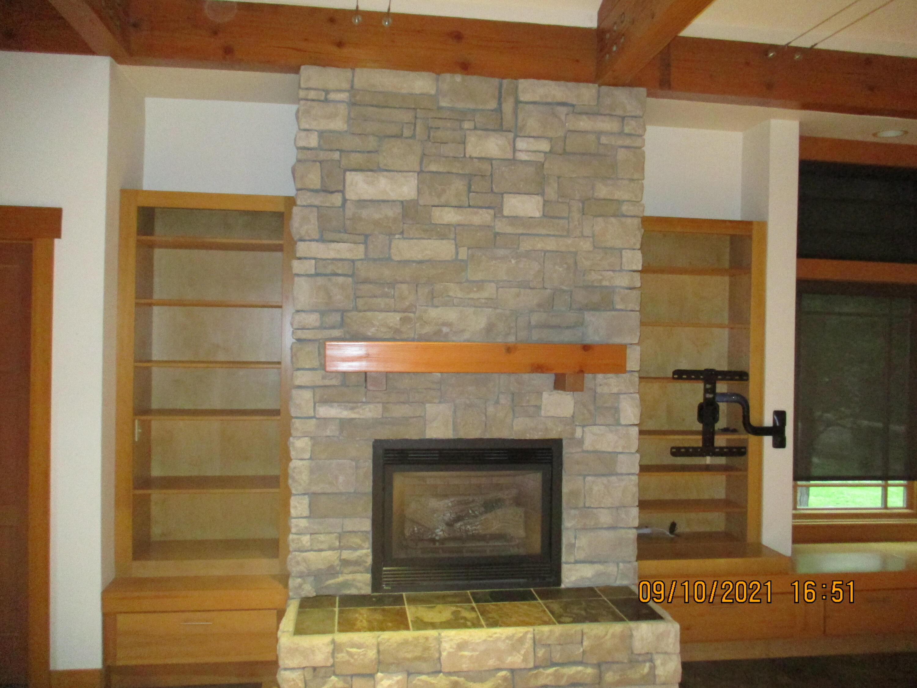 Property Image #4 for MLS #22114547