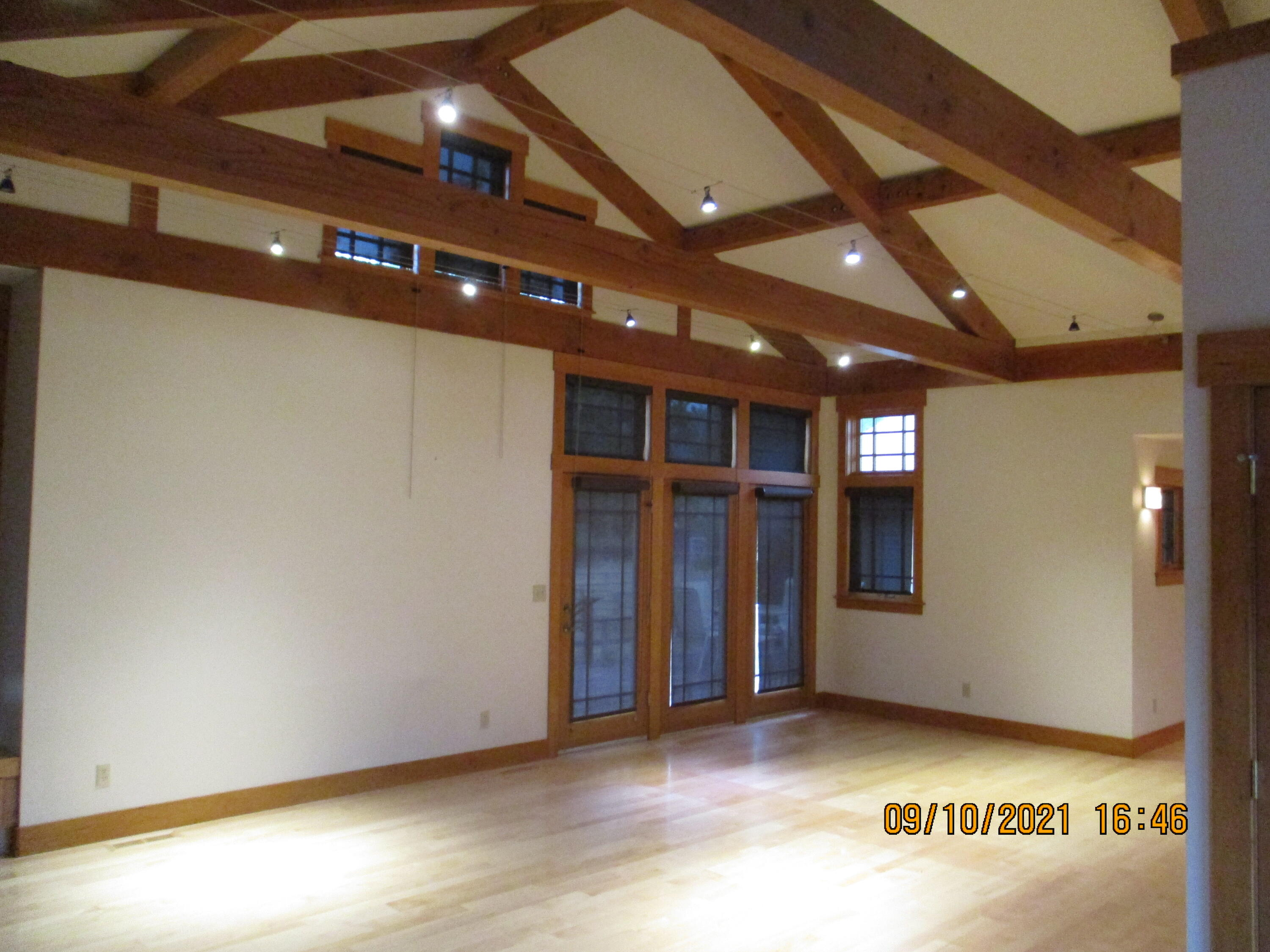 Property Image #6 for MLS #22114547