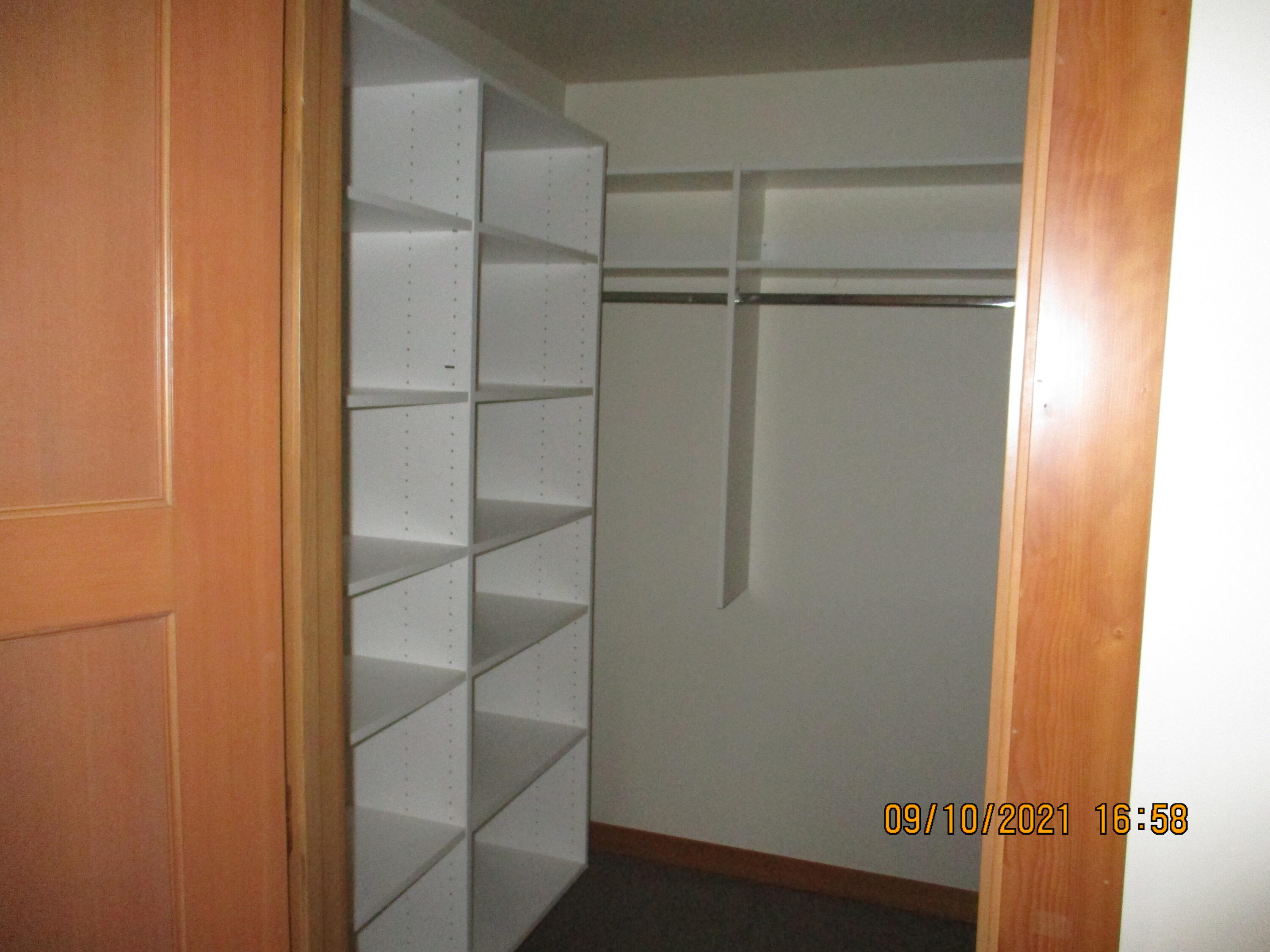 Property Image #9 for MLS #22114547