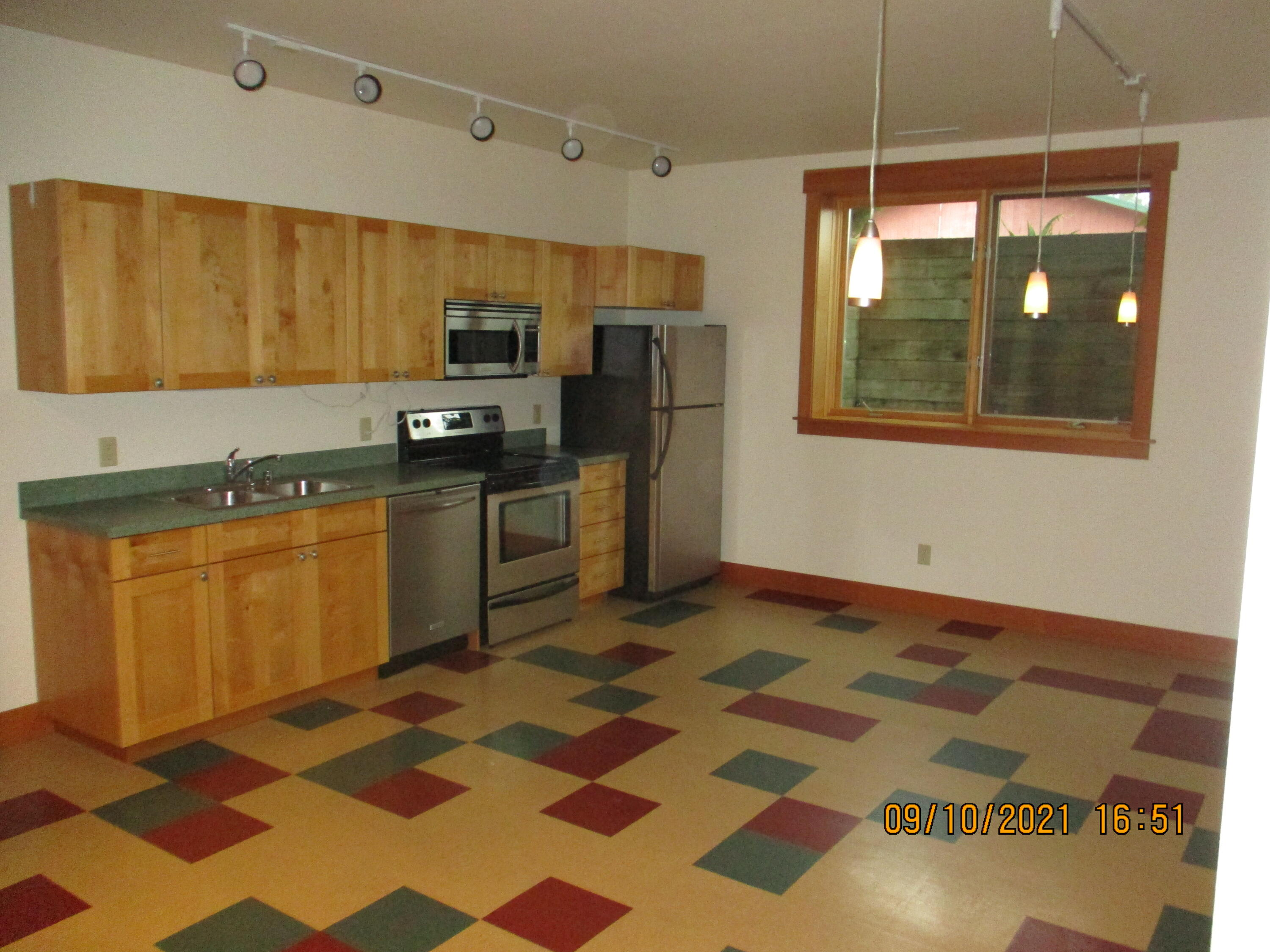 Property Image #10 for MLS #22114547