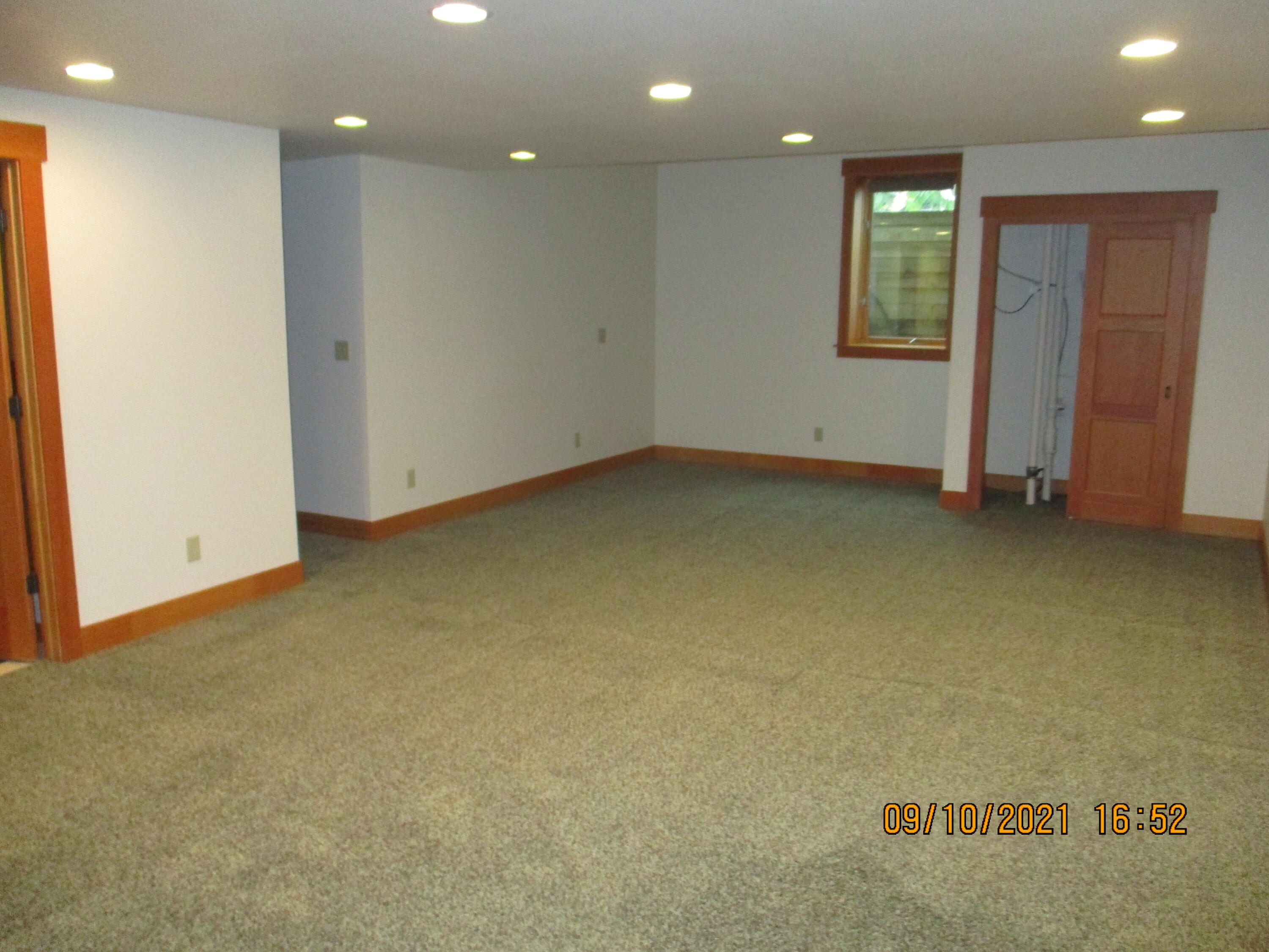 Property Image #11 for MLS #22114547