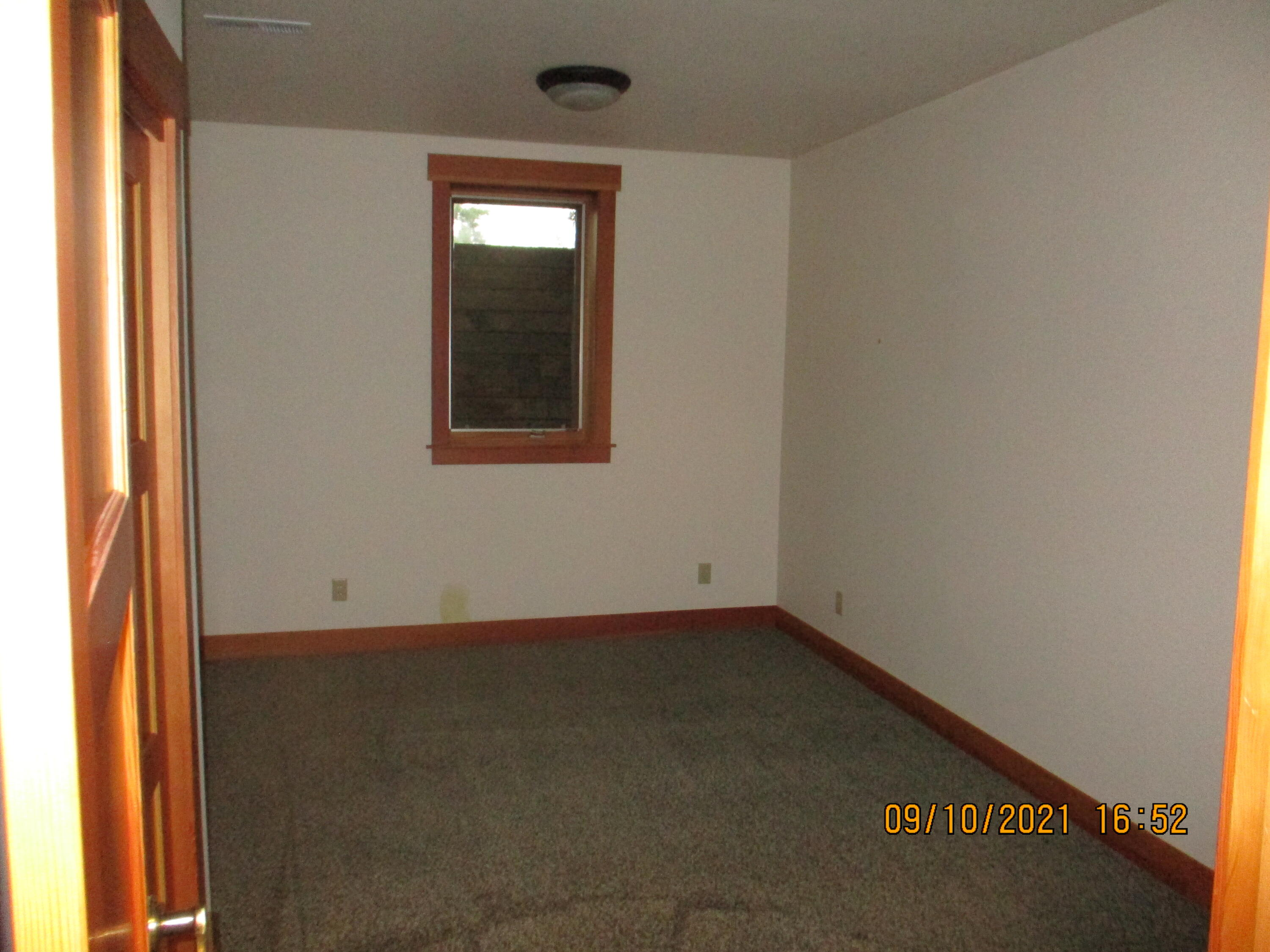 Property Image #13 for MLS #22114547