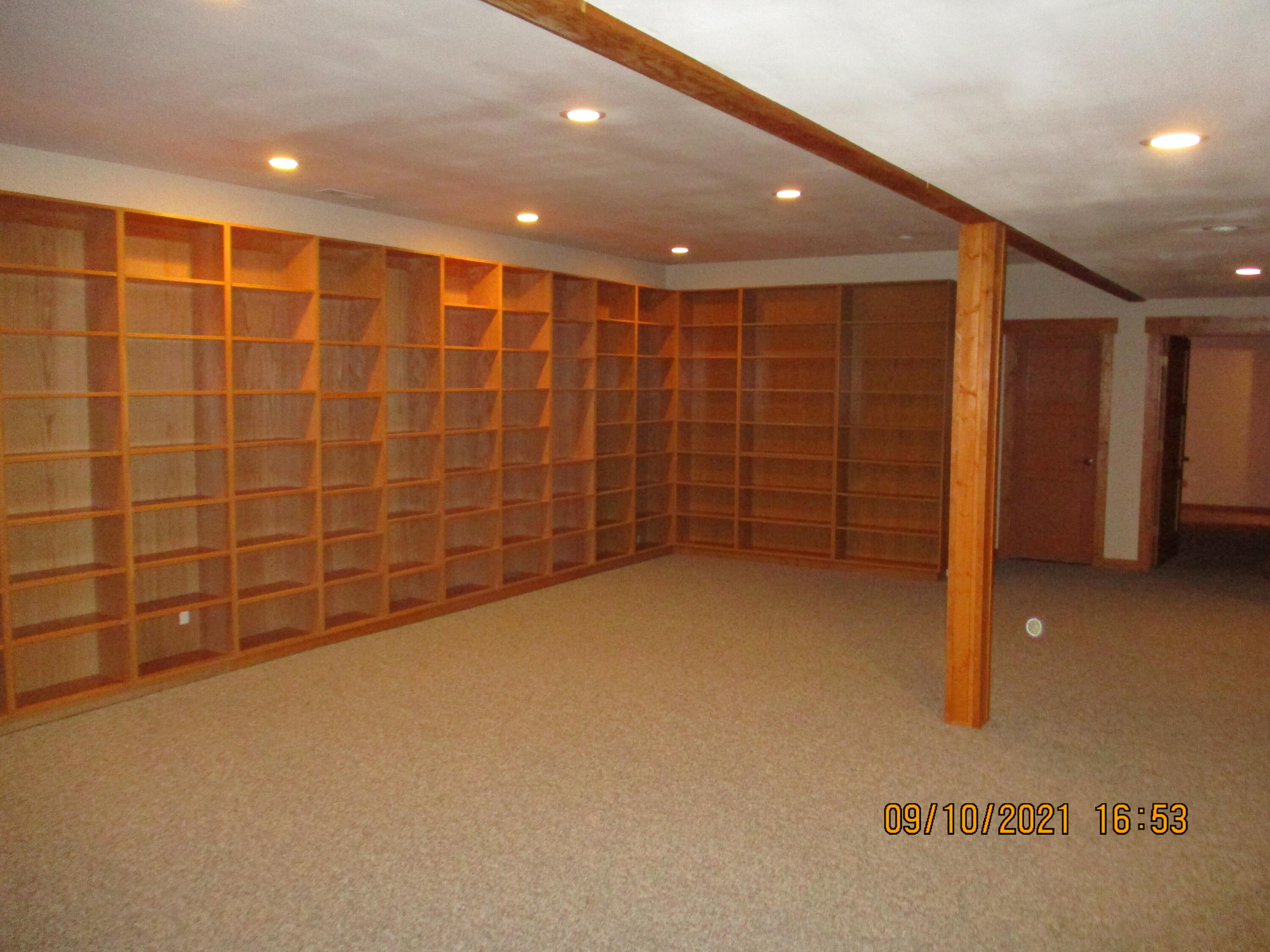 Property Image #14 for MLS #22114547