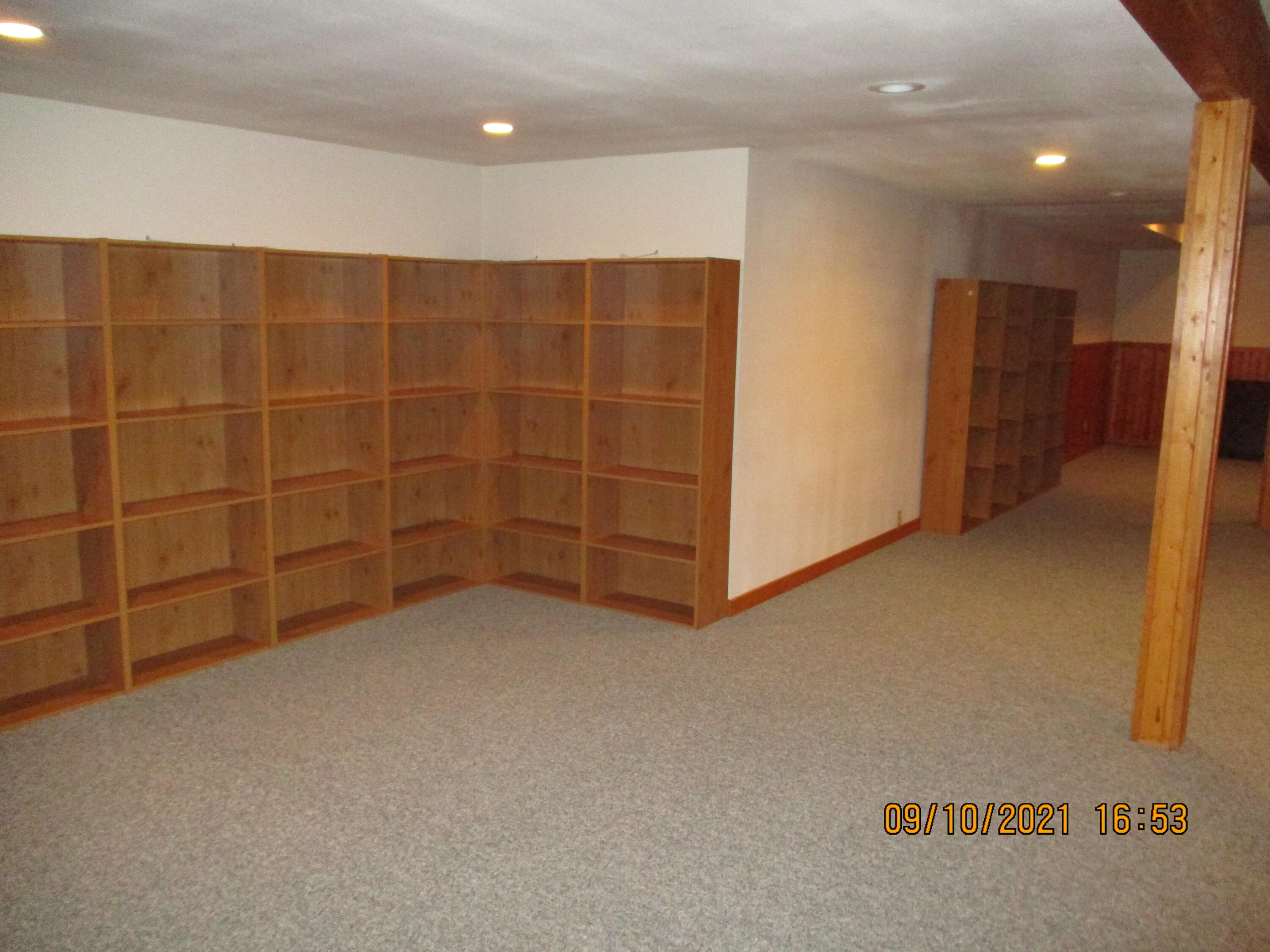 Property Image #15 for MLS #22114547