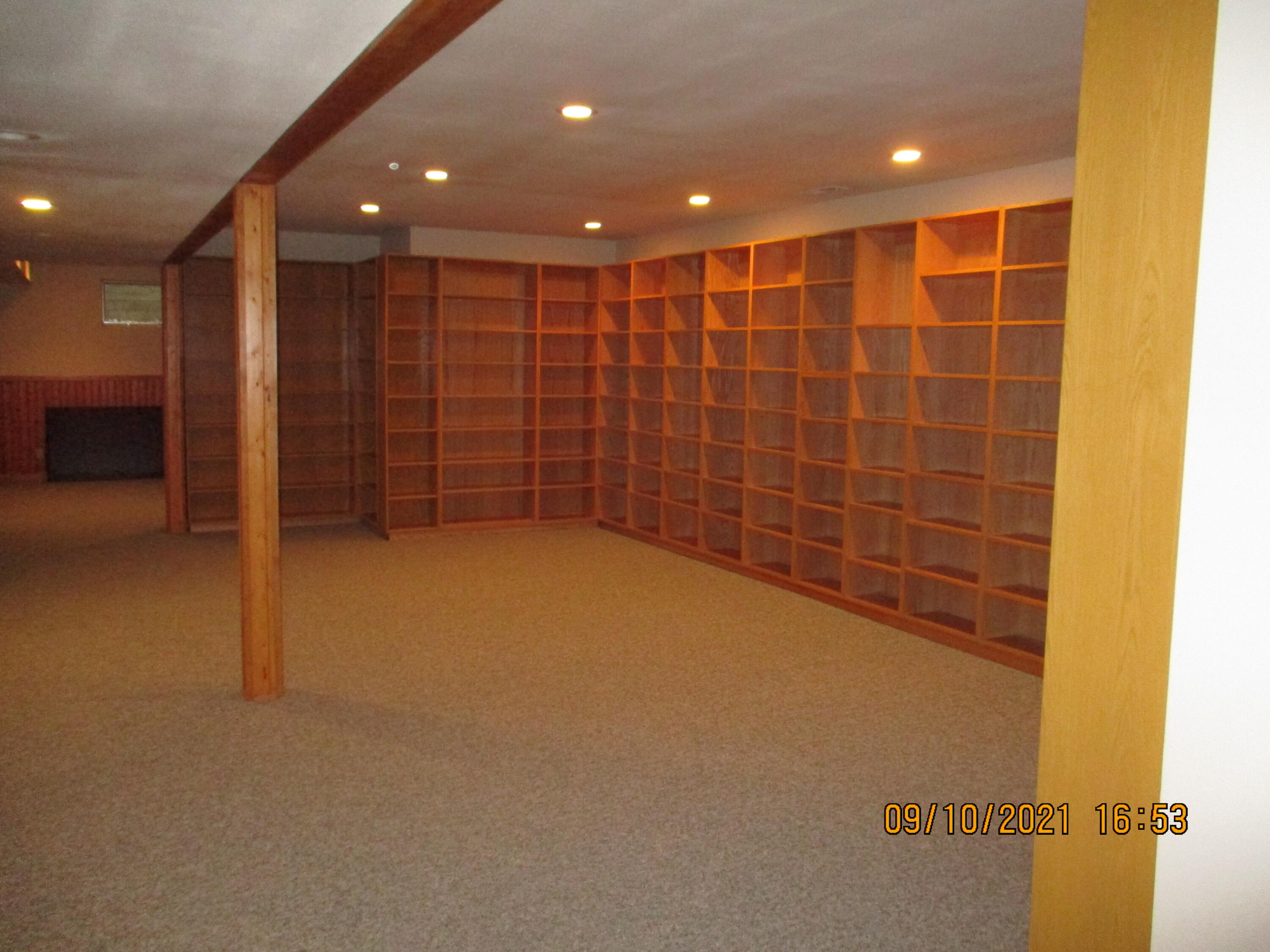 Property Image #16 for MLS #22114547