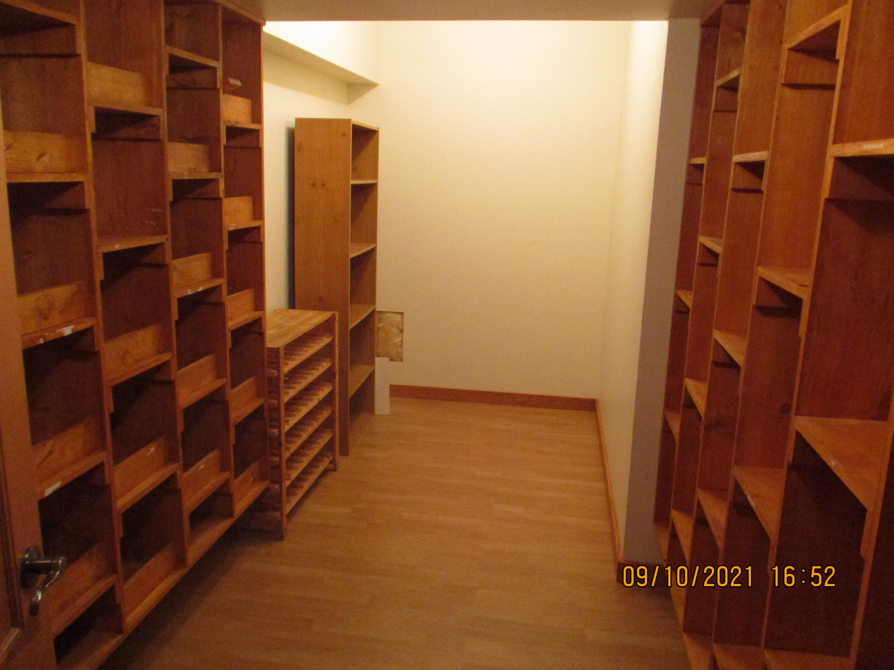 Property Image #17 for MLS #22114547