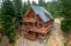 2820 Haywire Gulch, Kalispell, MT 59901