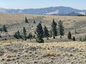 35 Bridger View Circle, White Sulphur Springs, MT 59645