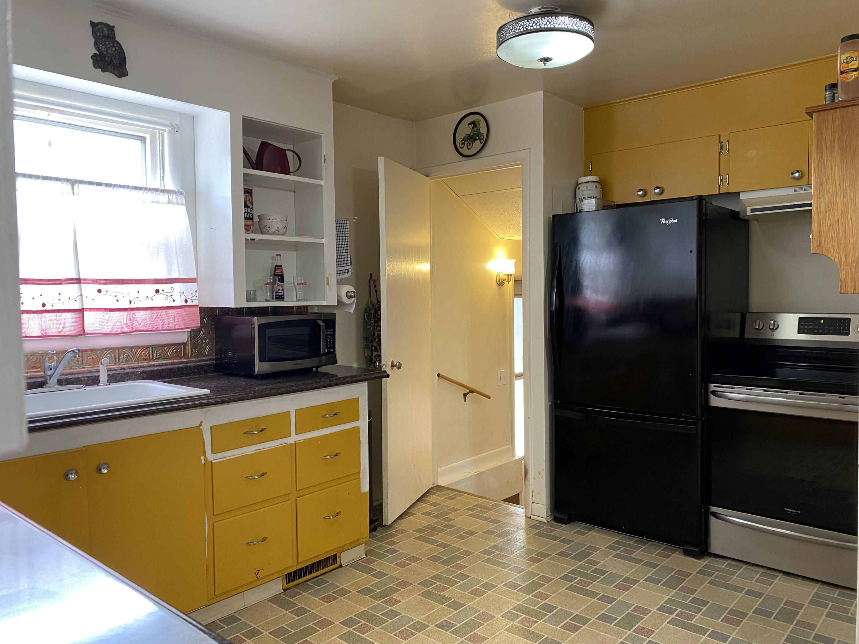 Property Image #13 for MLS #22114523