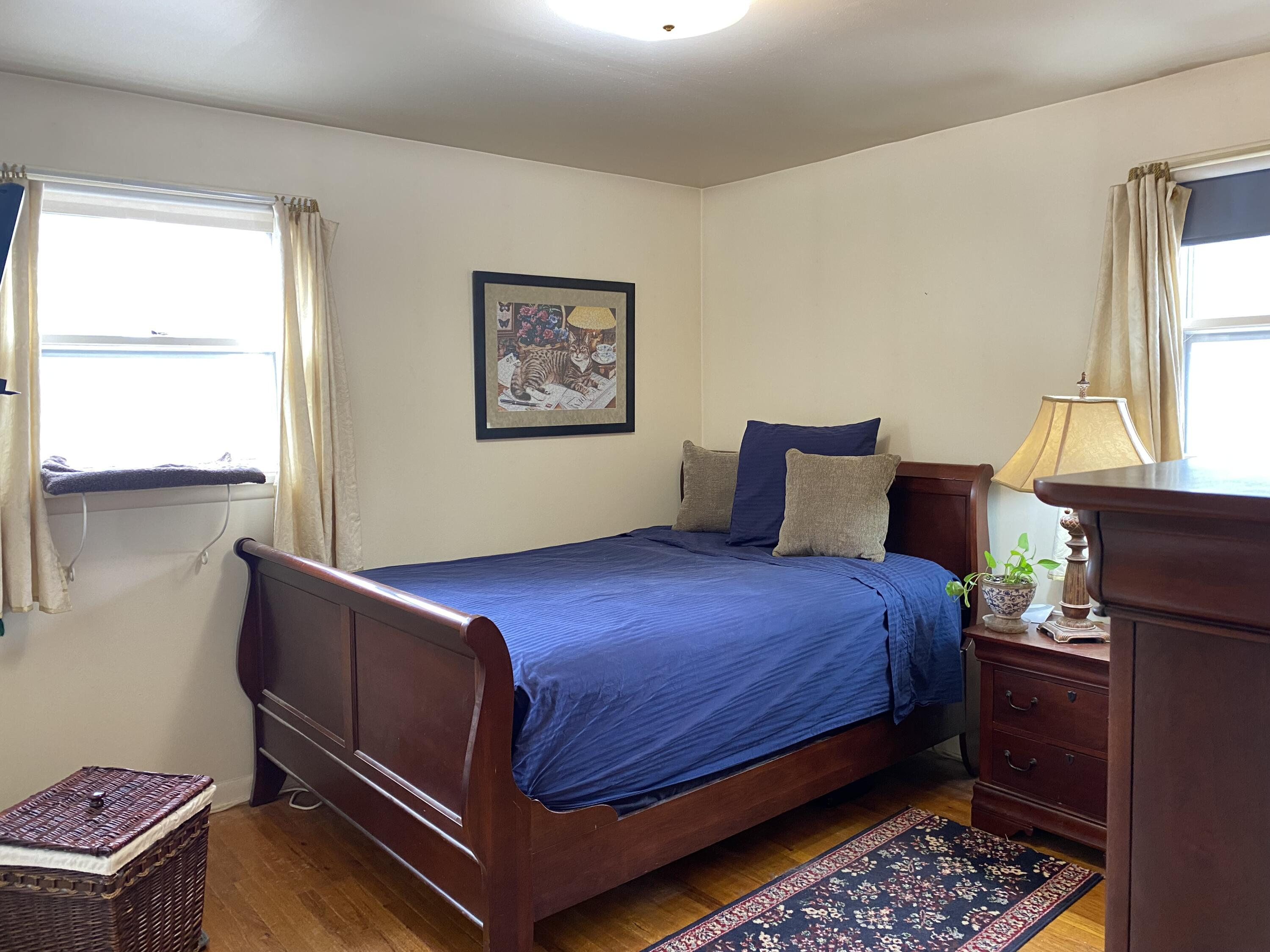 Property Image #17 for MLS #22114523