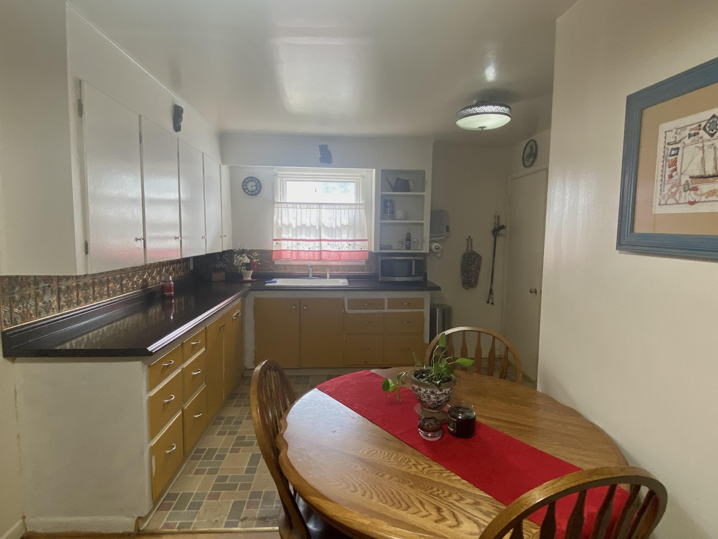 Property Image #14 for MLS #22114523