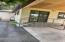 353 Cooper Lane, Hamilton, MT 59840