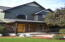 2989 Brushpopper Lane, Missoula, MT 59803