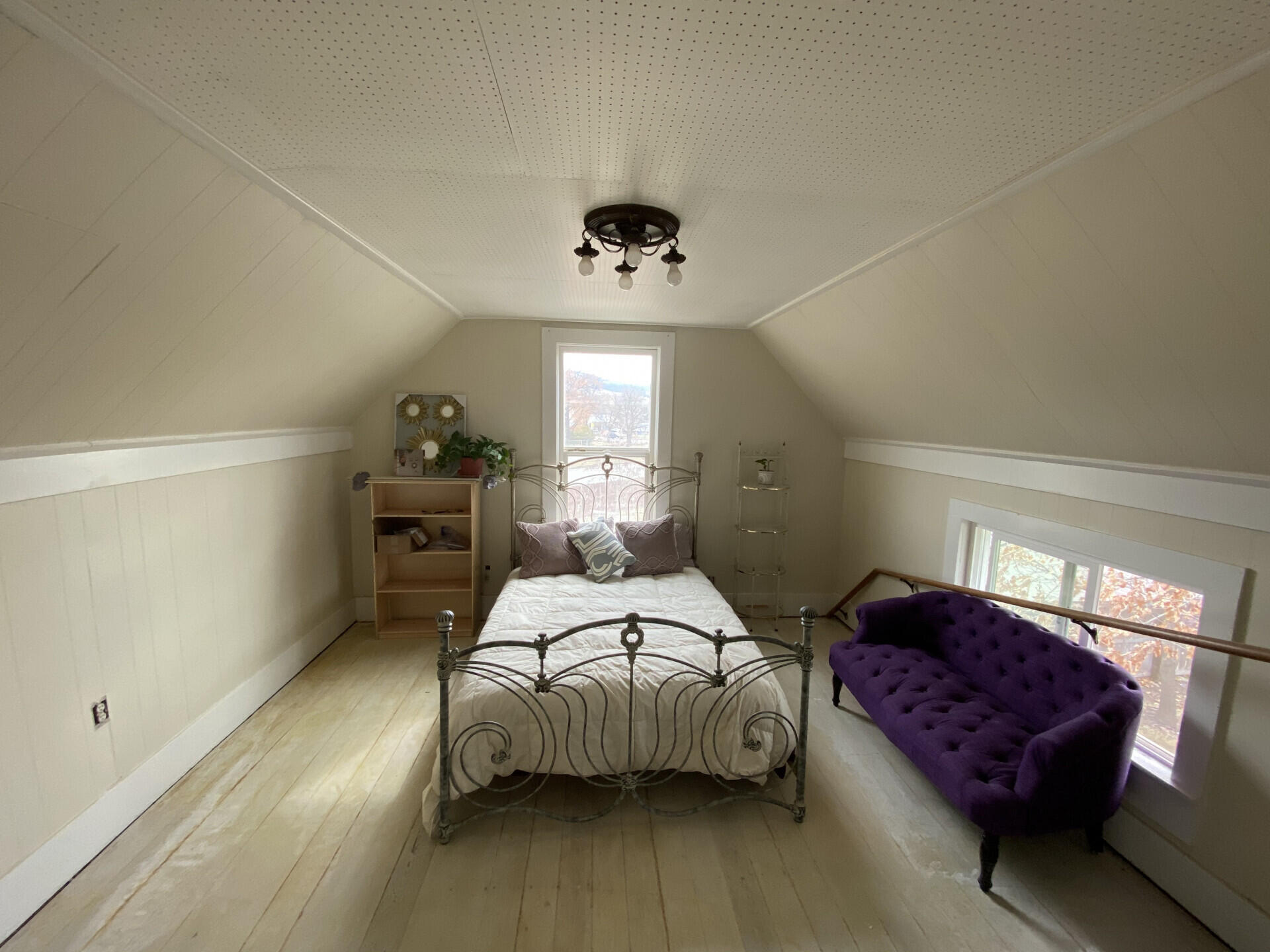 Property Image #10 for MLS #22114613
