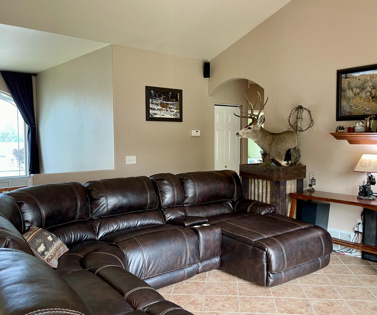 Property Image #32 for MLS #22114623