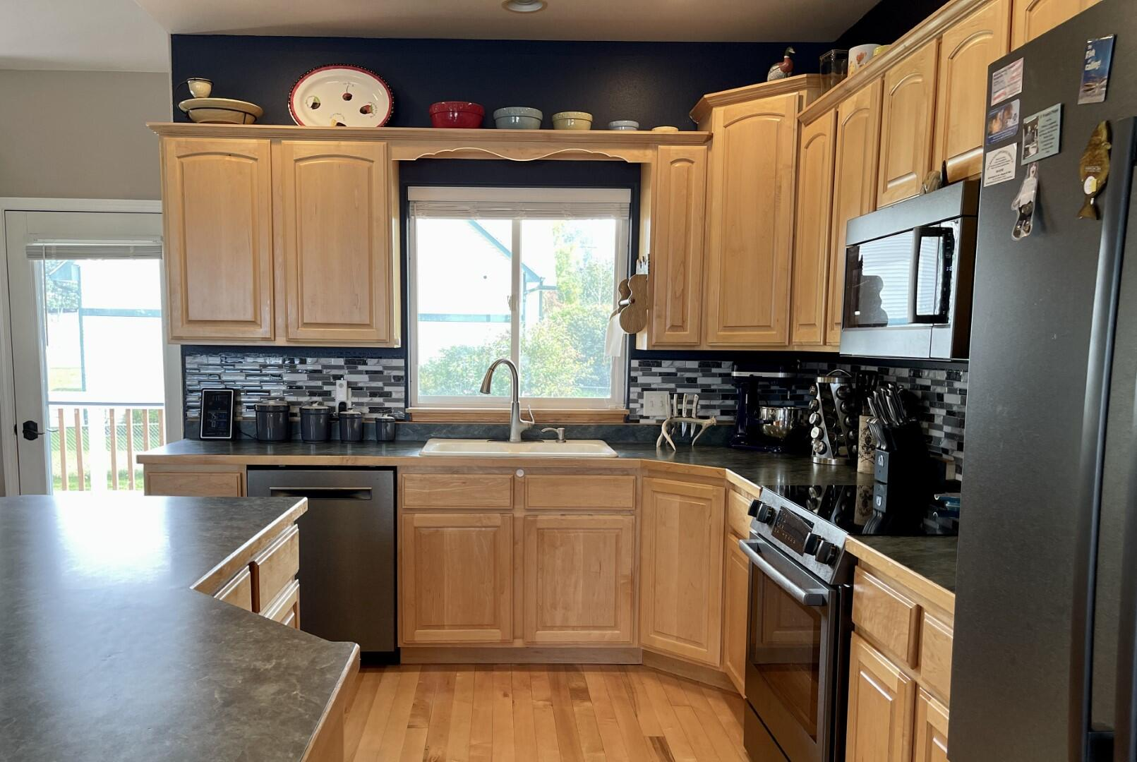 Property Image #4 for MLS #22114623