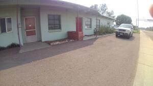 801 & 803 3rd Street North West, Great Falls, MT 59404