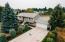 673 Shadow Lane, Kalispell, MT 59901