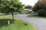 31 Sunrise Drive, Kalispell, MT 59901