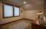Upstairs Flex/Hobby Room