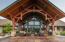 190 Silhouette Ridge Road, Hamilton, MT 59840