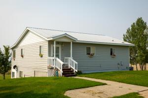 Townsend, MT 59644