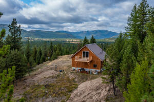 4689 Mcginnis Meadows Road, Libby, MT 59923