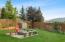 165 Kara Drive, Kalispell, MT 59901