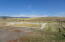 11238 Frenchtown Frontage Road, Frenchtown, MT 59834