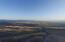 18740 Copper Ridge Trail, Florence, MT 59833