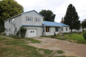 4595 Miller Creek, Missoula, Montana