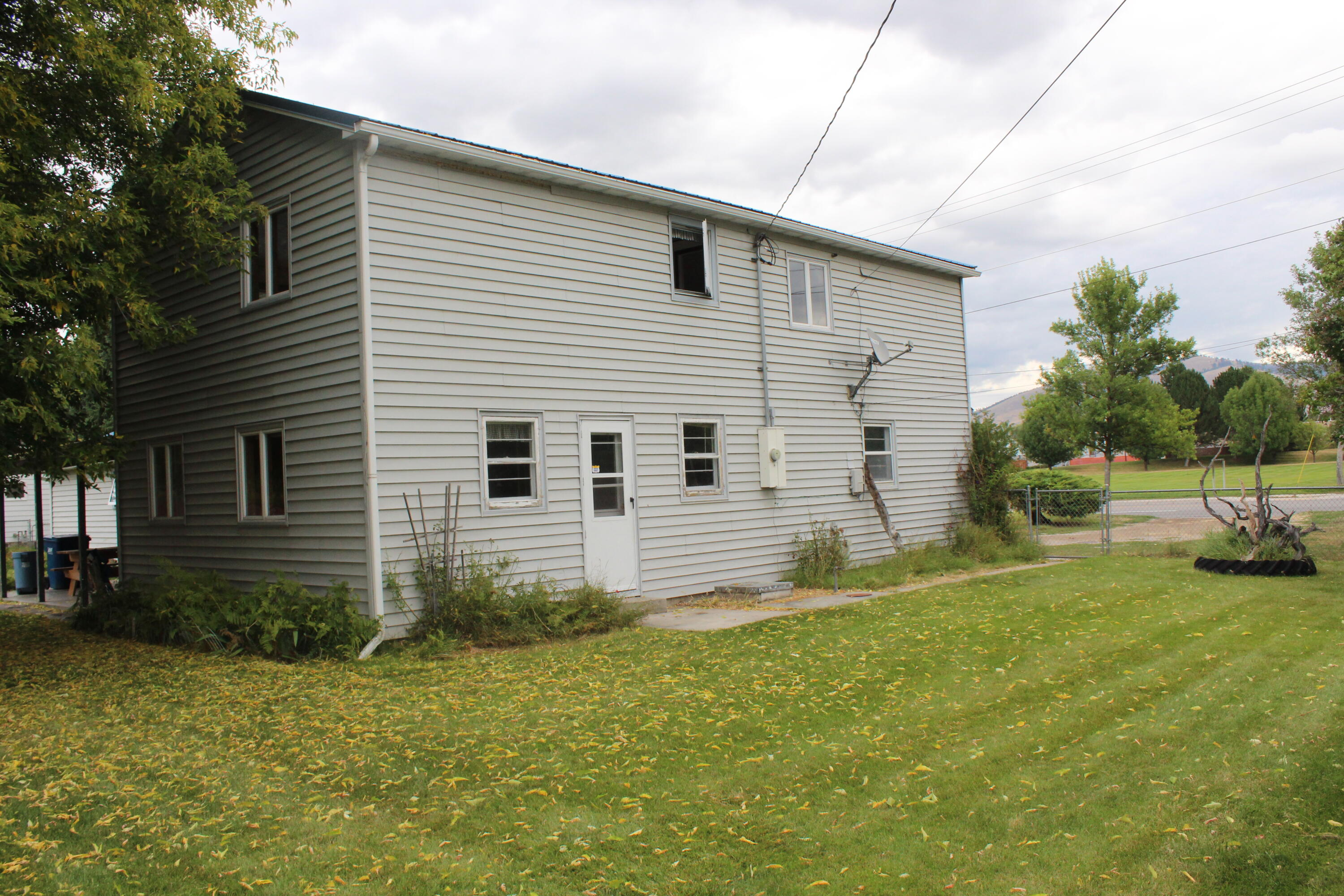 Property Image #34 for MLS #22114674