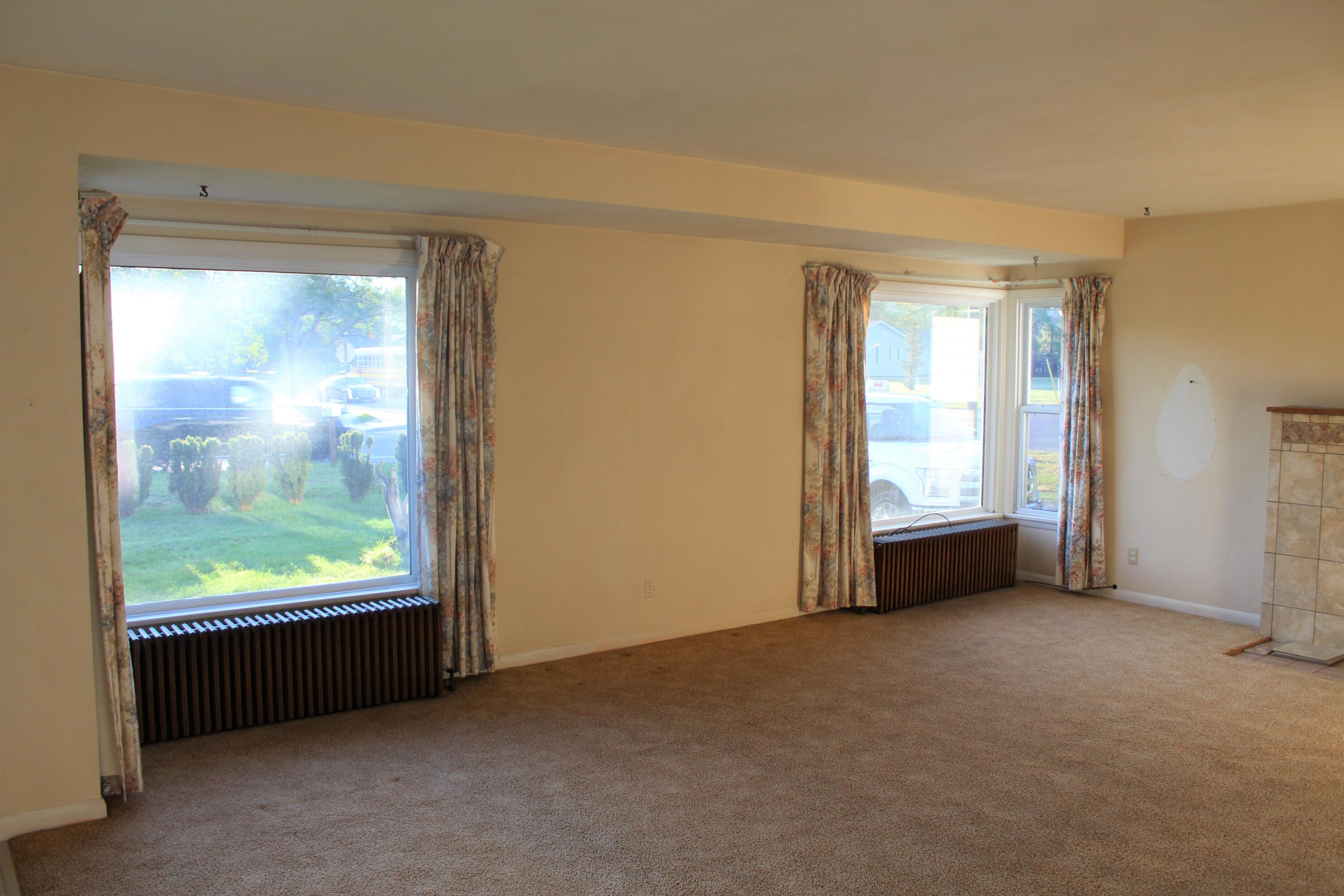 Property Image #42 for MLS #22114674