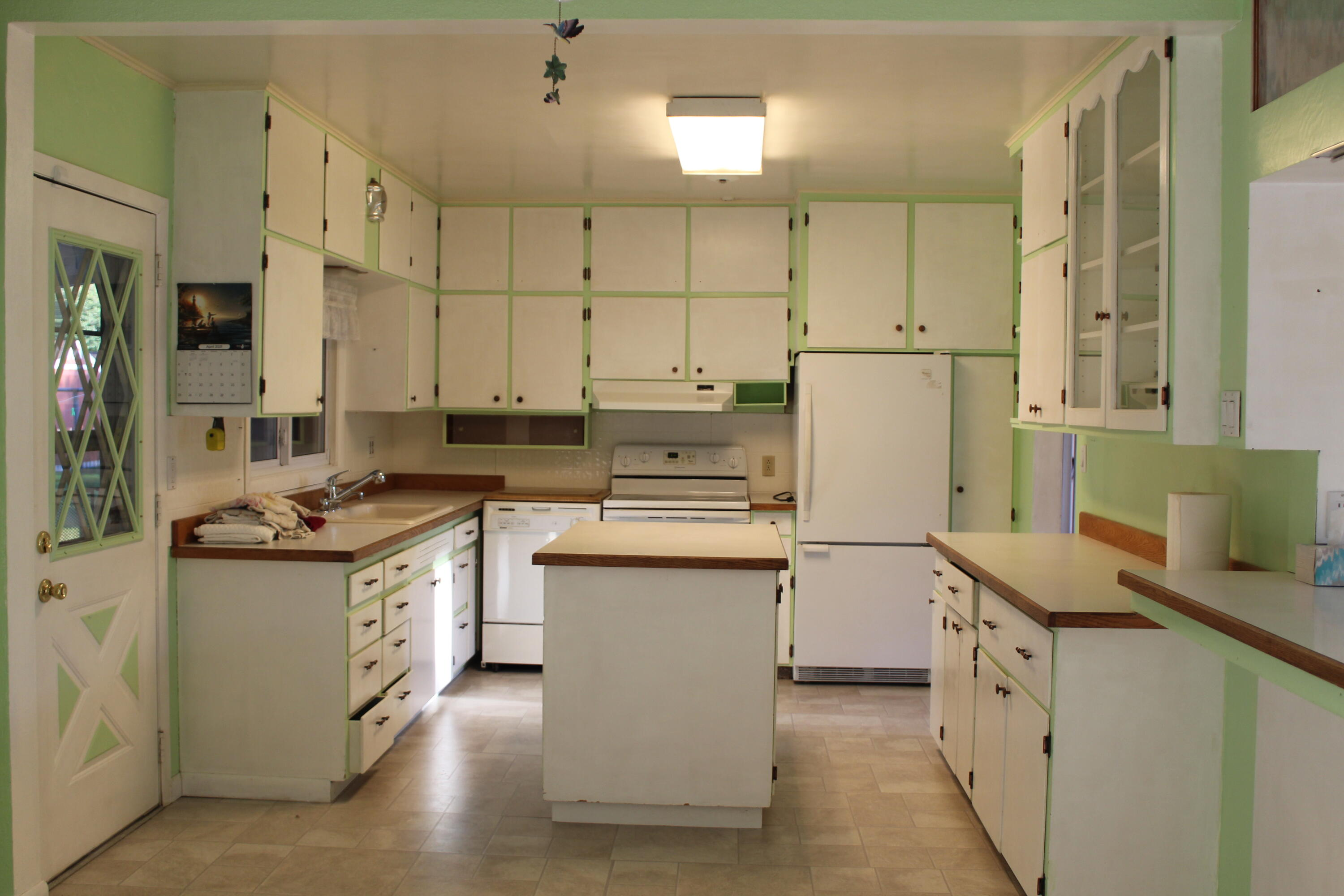 Property Image #44 for MLS #22114674