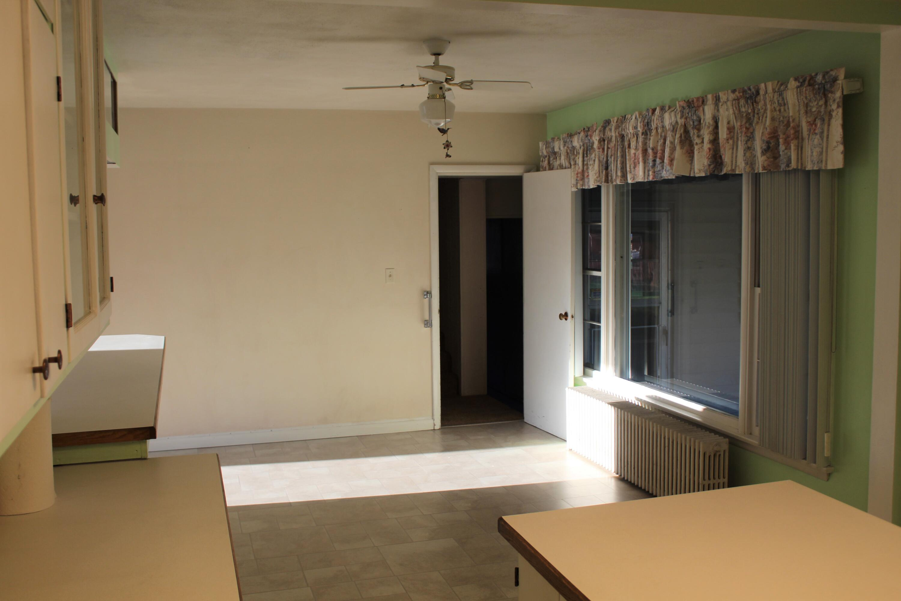 Property Image #4 for MLS #22114674